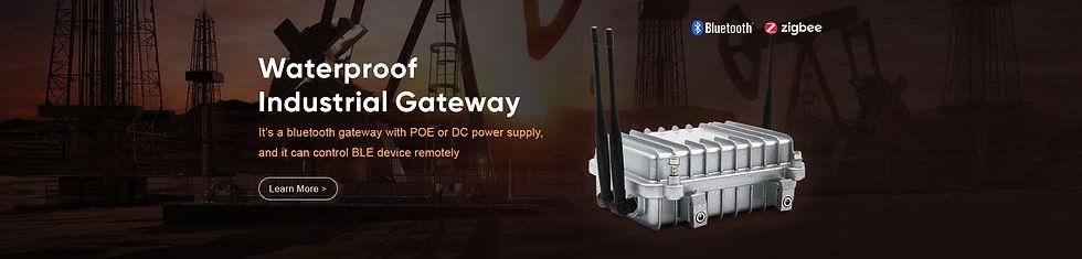 Waterproof-Industrial-Gateway.jpg