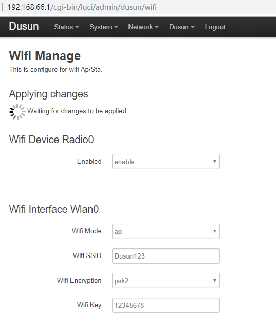 5.wifi-manage.png
