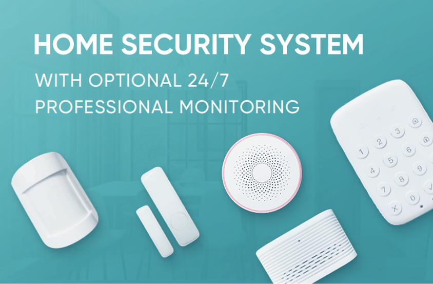 home_security_system_1.png