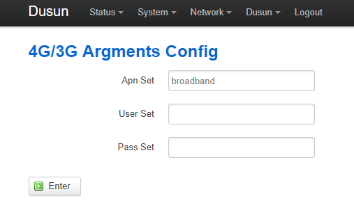4G 3G argments config_broadband.png