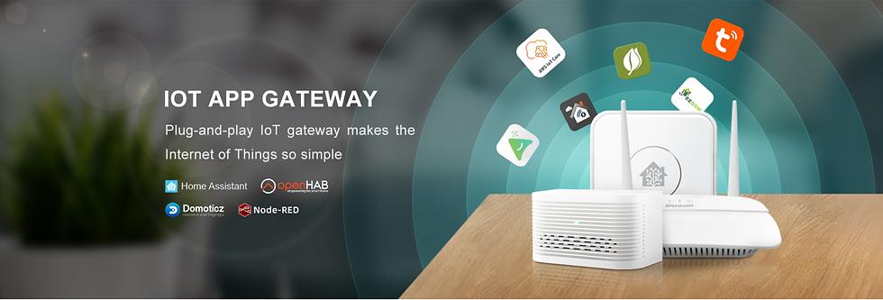 IoT_app_hub_0.png