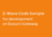 z-wave_code_sample_for_IoT_development.p