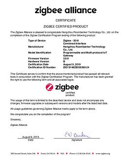 zigbee-programmable-hub.png
