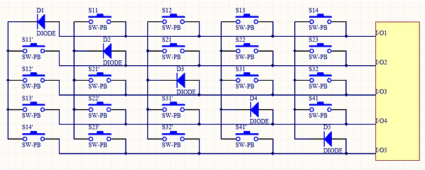 Trapezoidal Scan + Diode Expansion.png
