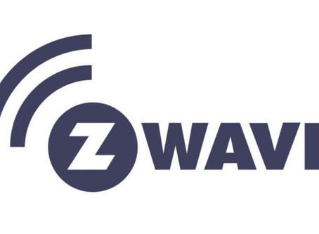 What is Z-Wave and what it can bring to the home automation?