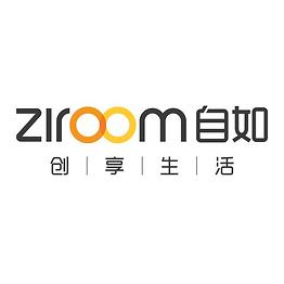 ziroom logo.png