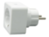 smart plug EU_1.png