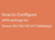 how_to_configure_APN_setting_for_Dusun_g