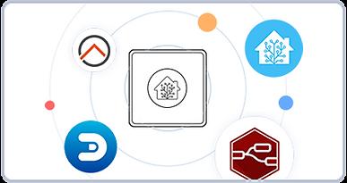 IoT_app_hub_2.png