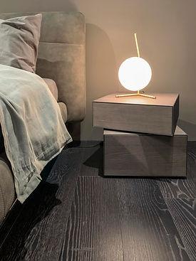 smart socket lamp control.jpg