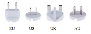 Plug accessories.png