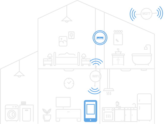 smart-home_01 .png