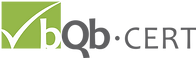 logo-bqb.png