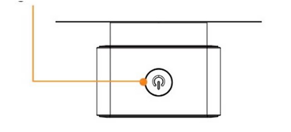 smart plug EU_4.png