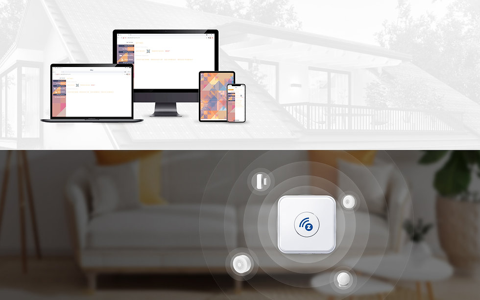 DSGW-210-ZIP+Z-Ware-Gateway-Marketing-Page-V1_04.jpg