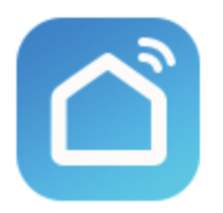 home_security_system_8.png