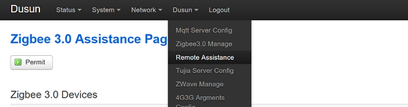 Figure21 Remote Assistance.png