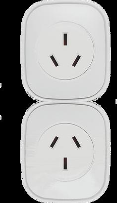 smart-plug.png