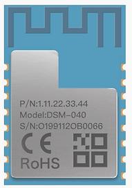 zigbee_module_1.png