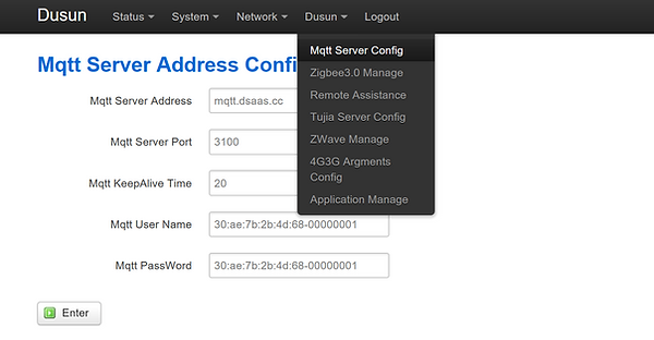 Figure17 MQTT server configuration.png