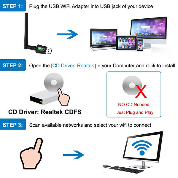 adapter_details_6.jpg