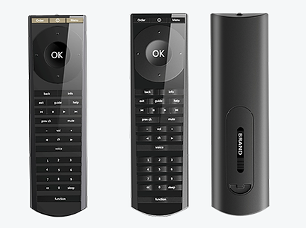 Universal remte control for TV -Dusun | Custom Intelligent Remote Control Manufacturer