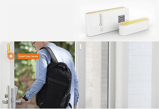 smart door sensor.png