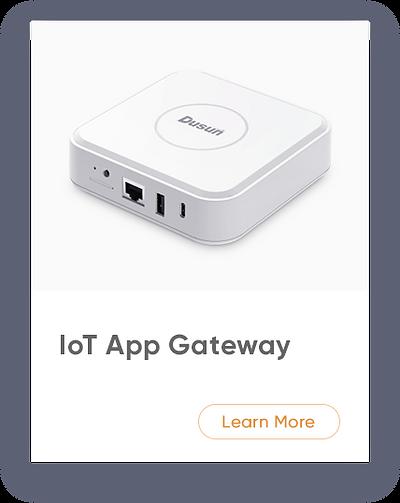 IoT-App-Gateway.png