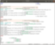 6.1Compiled the attached code files.png
