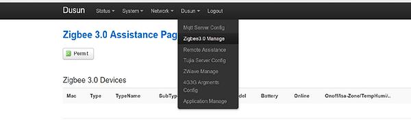 Figure19  zigbee 3.0 manage.png