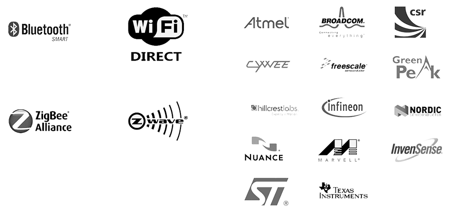 technologies&partner.png