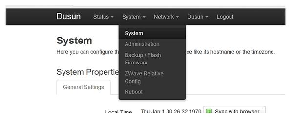 make system configuration.png