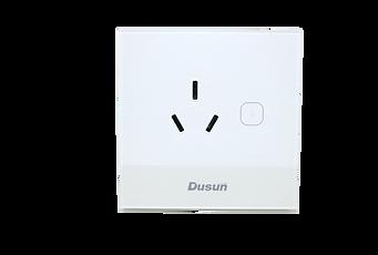 smart-socket-panel-16A.png