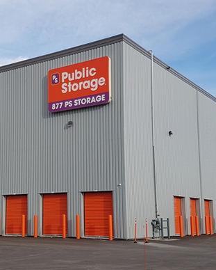 Public Storages.jpg