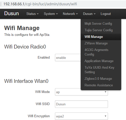 3.wifi-manage.png