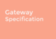 gateway-specification.png