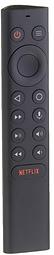 DSR-0833.png