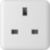 socket_UK_standard.png
