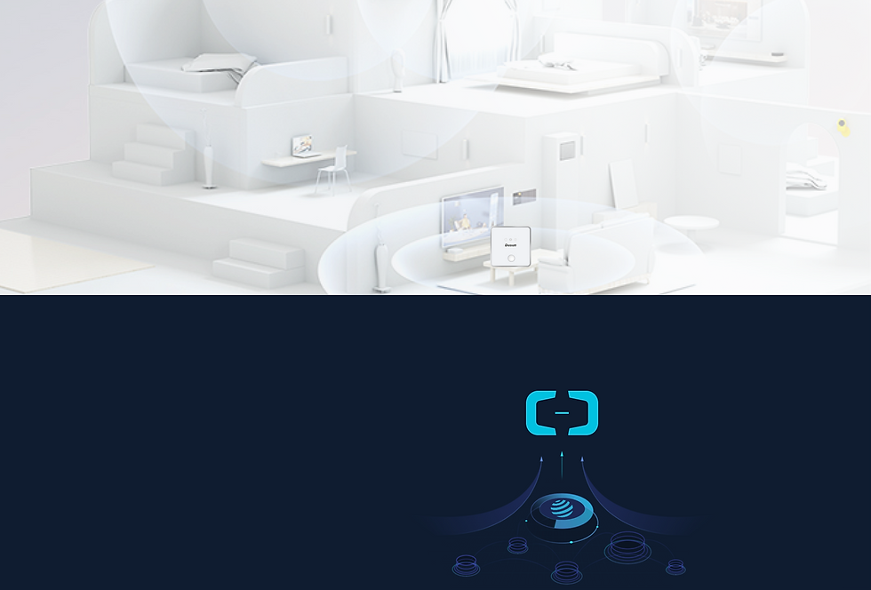 ALINK Smart Gateway_04.png
