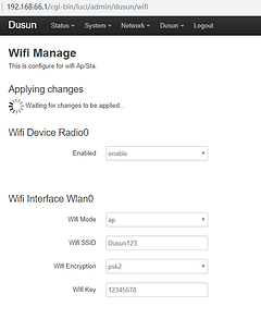 WiFi Manage-save-apply.png