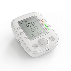 BLE Blood pressure monitor.png