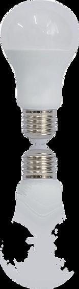 smart-bulb.png