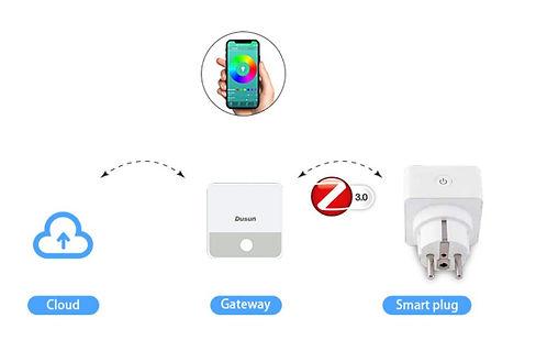 smart_plug_2.jpg