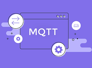 how-to-set-up-mqtt-server-for-gateway.pn