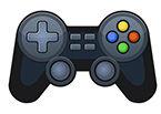 Gamepad - Dusun