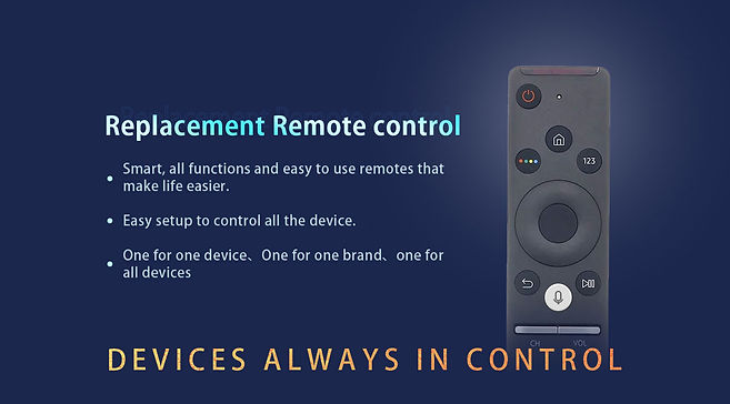 replacement remote control.jpg