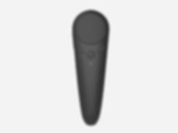 3-DOF VR Controller - Dusun | Custom Intelligent Remote Control Manufacturer