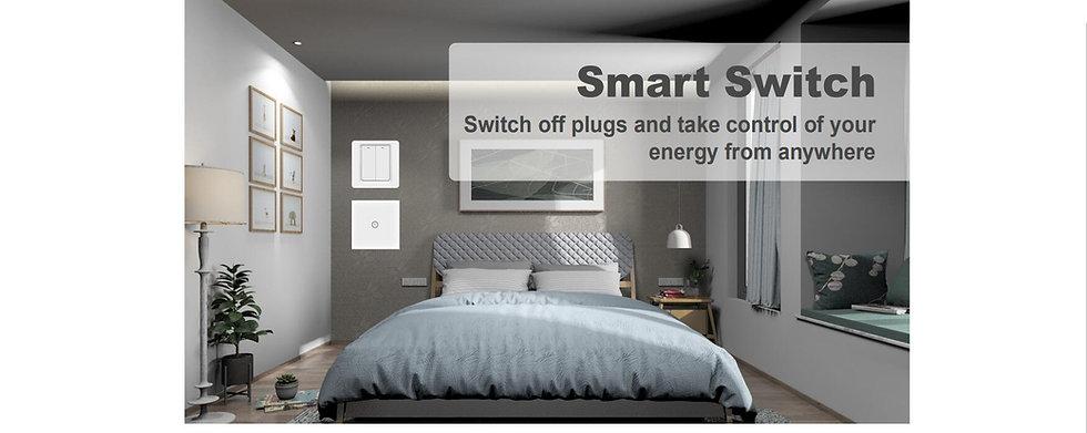 smart_switch_0.jpg