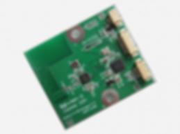 RF Module - Dusun | Custom Intelligent Remote Control Manufacturer