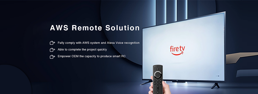 AWS IC solution banner.png